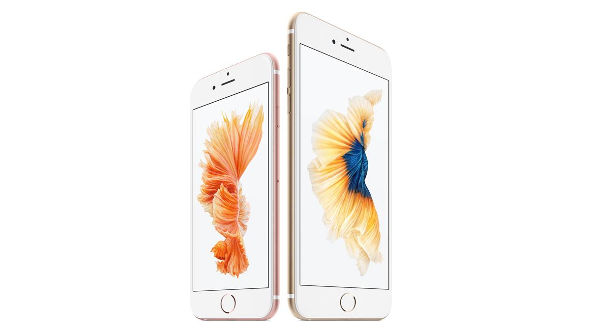 iPhone,アイフォン,新型,6s,プラス,Plus