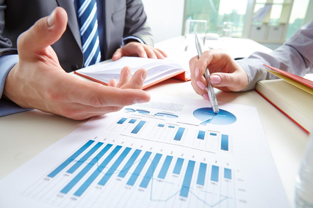 ビジネス活用・実践講習(Word・Excel・PowerPoint)