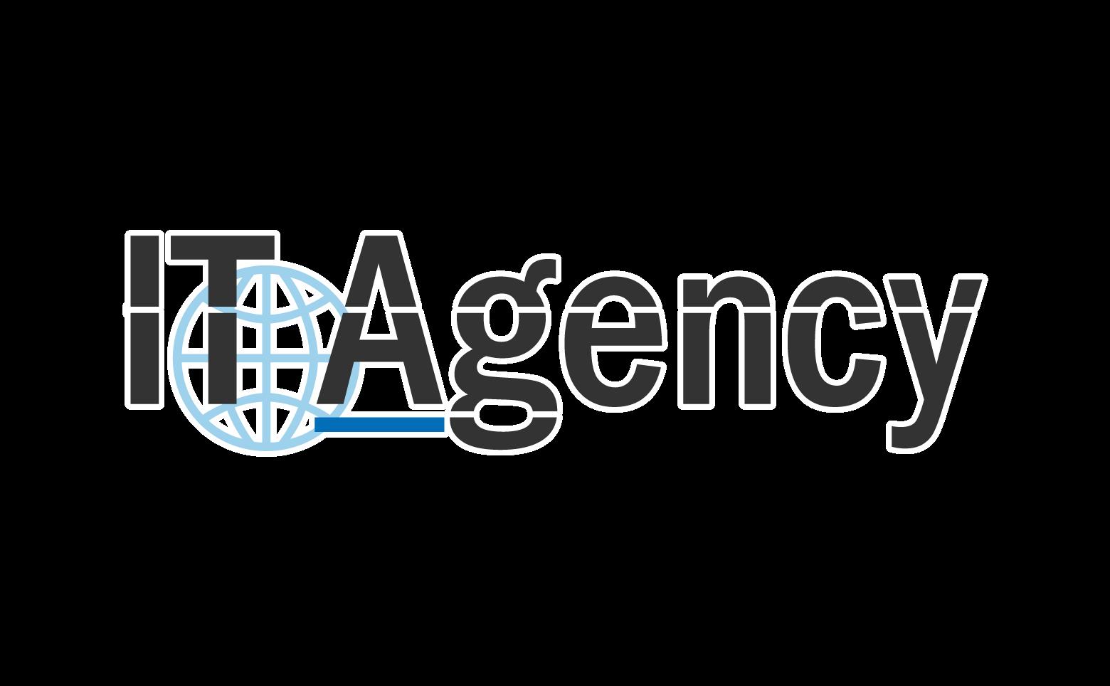 IT Agency (アイティーエージェンシー)|奈良県橿原市の広告デザイン事務所