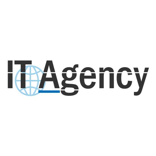 奈良県橿原市の広告デザイン事務所 |  IT Agency (アイティーエージェンシー)